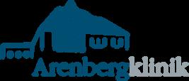 Logo Arenbergklinik
